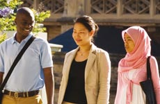adelaide postgraduate coursework scholarships The university of adelaide is currently accepting applications for family scholarship (international) to commencing international undergraduate and postgraduate students study in australia.